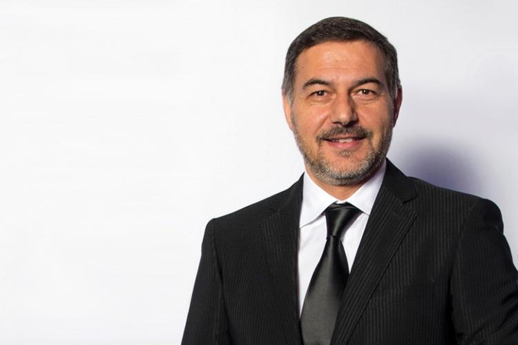 François Picci